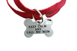 dog_ID_tag_large-removebg-preview.png
