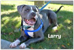 Larry 10-8-2016 B name.jpg