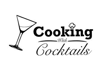 Cooking with Cocktails logo 2.jpeg