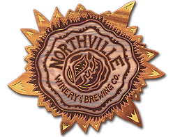 Northville Winery Logo.png