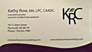 Kathy Row Sponsor 1.JPG