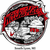 Witch's Hat Brewing Co logo.jpg