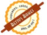 betty's bakes logo 1.jpg