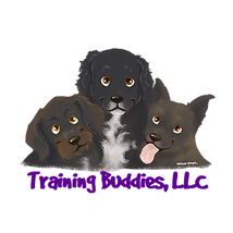 Training Buddies LogoPURPLE.png