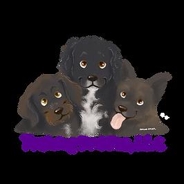 Training Buddies LogoPURPLE.png