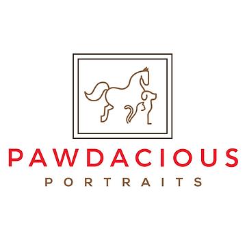 Pawdacious Pet Portraits.png