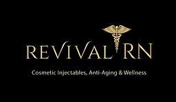 Revival RN.jpg