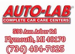 Auto Lab Plymouth Logo.jpg