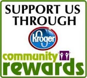Kroger Community Rewards image.jpg