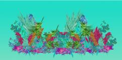 Botanik Series 09, 2020