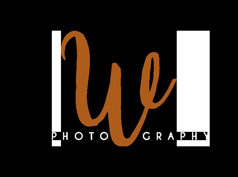 Wisuals valokuvaus