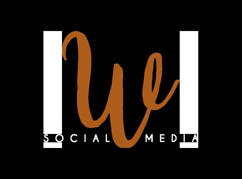Wisuals sosiaalinen media