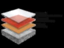 metallic-epoxy-flooring-diagram-600x450.