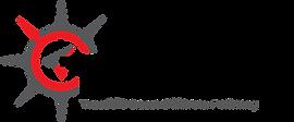 TCCP contemporary logo 1 (1).png