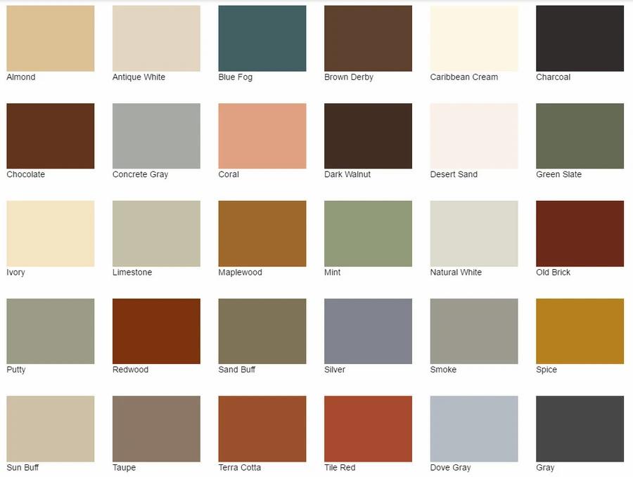 surecrete_colored_concrete_sealer_color_