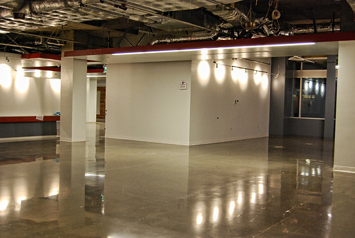 polished_concrete.jpg