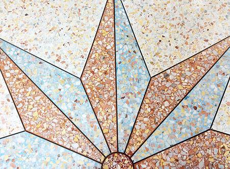 Background surface of terrazzo floor.jpg