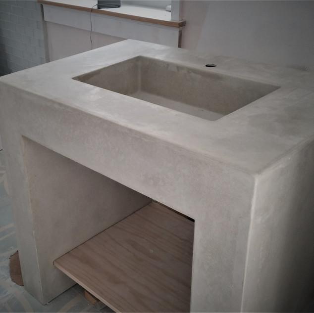 concrete photos 015.jpg