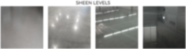 sheen levels_edited_edited.png