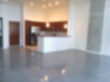 RESIDENTIAL FLOOR, SHINY FLOOR, MARBLE ALTERNATIVE, CONDO FLOORING, RENTAL FLOORING