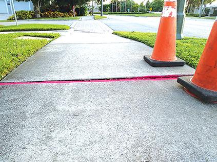 2-Sidewalk.jpg