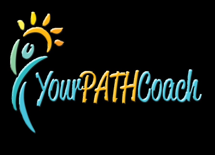 Your PATH Coach Logo 3D WO (1).png