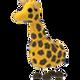 girafe_pet-compressor.png