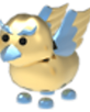 GoldenGriffin_Pet-compressor.png