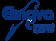Языковой Центр Элингва английский в красногорске павшинская пойма, английский для детей, английский язык для школьников, немецкий  язык, французский  язык, испанский  язык, итальянский  язык, китайский  язык, японский  язык, турецкий  язык, чешский язык