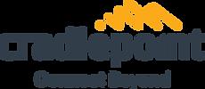 Cradlepoint-logo-with-tagline_cp-logo-wt