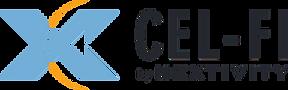 CelFi_Logo.png