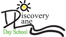 Discovery Lane Day School