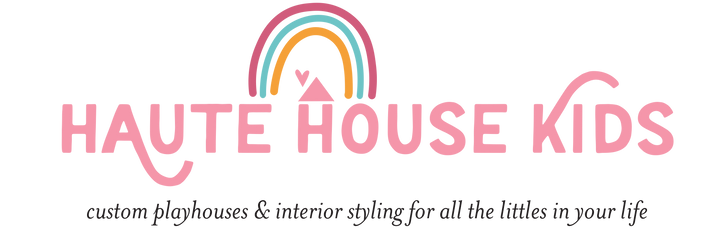 HauteHouseKidsmainlogowithtag.png