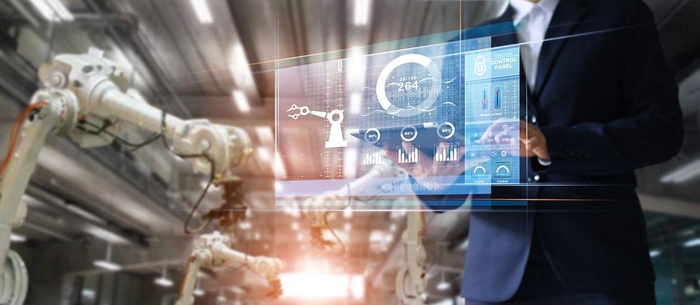 iStock-digital_manufacturing.jpg