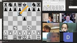 NCCS Chess Club Meeting.bmp