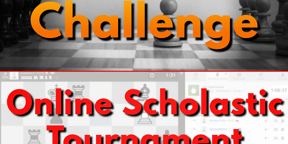 Fall Chess Challenge