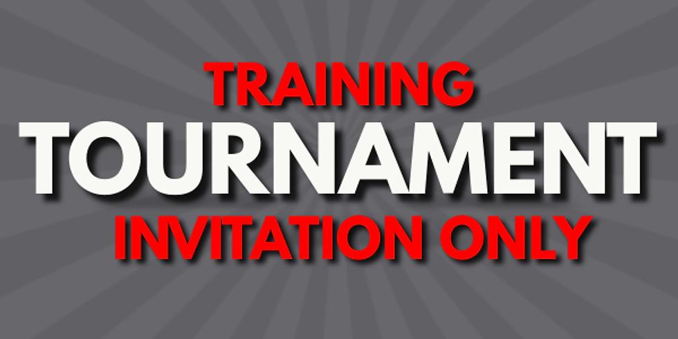 Invitational Tournament & Game Analysis