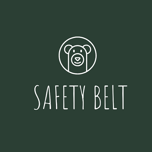 Safety Belt