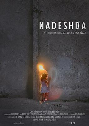 Nadeshda Film