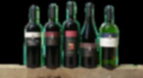 Mochi,FalkFilms,Wein,Vino