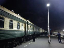 Aserbaidschan_FalkFilms_train