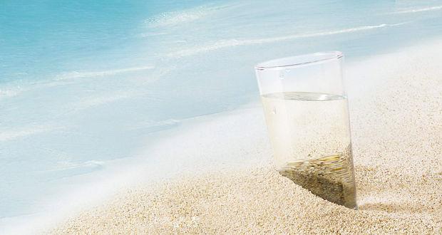 обессолевание морской воды смол.jpg