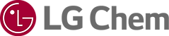 LG_Chem_logo_(english).svg.png