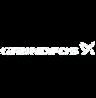 Grundfos logo-white.png