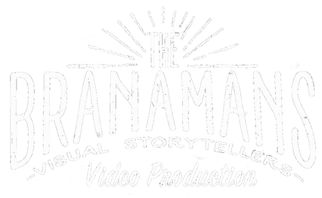 2018_TheBranamansLogoVideoProduction_Tra