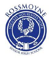 Rossmoyne_Senior_High_School_(emblem).jp