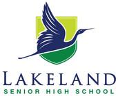 Lakeland SHS.jpg