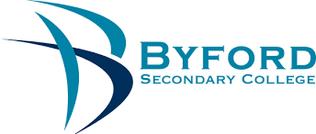 Byford Logo.png