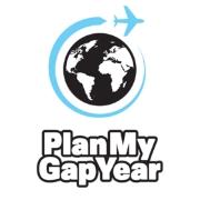 plan-my-gap-year-squarelogo-153964381144