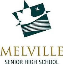 melville SHS logo.jpeg